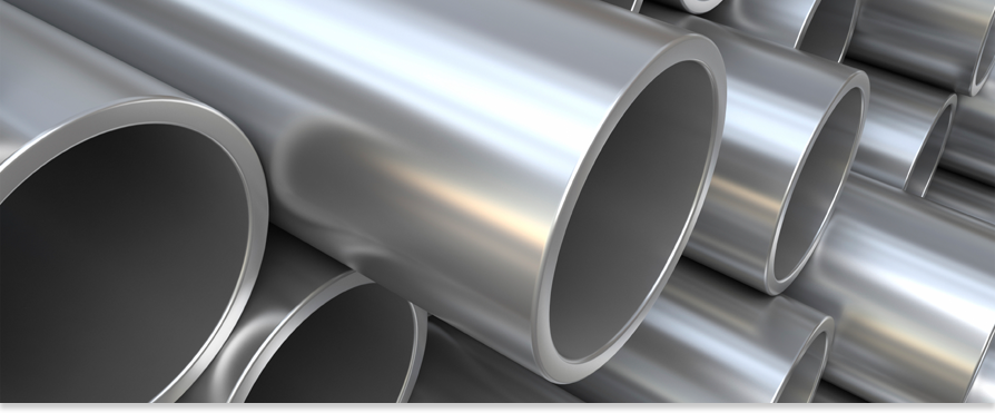 pipe_banner